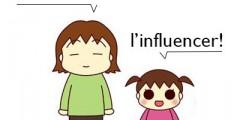 influencer sam